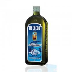 Olio extra vergine di oliva Il Classico De Cecco